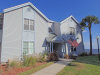Photo of 7420 Highway 1, Unit 205, Cocoa, FL 32927 (MLS # 885909)