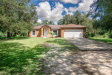 Photo of 4650 Tangelo Avenue, Cocoa, FL 32926 (MLS # 885916)