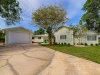 Photo of 905 Trinidad Road, Cocoa Beach, FL 32931 (MLS # 885967)