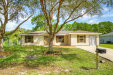 Photo of 1301 Pakenham Street, Palm Bay, FL 32907 (MLS # 885969)