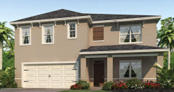 Photo of 640 Forest Trace Circle, Titusville, FL 32780 (MLS # 885989)