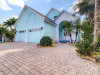 Photo of 823 S Atlantic Avenue, Cocoa Beach, FL 32931 (MLS # 886001)