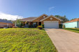 Photo of 1036 SE Quail Street, Palm Bay, FL 32909 (MLS # 886072)