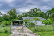 Photo of 1685 Marywood Road, Melbourne, FL 32934 (MLS # 886728)