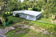 Photo of 2362 N Singleton Avenue, Mims, FL 32754 (MLS # 886805)