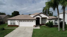Photo of 3786 Sierra Drive, Merritt Island, FL 32953 (MLS # 886959)