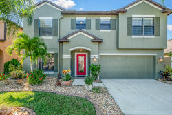 Photo of 3612 Joslin Way, West Melbourne, FL 32904 (MLS # 886988)