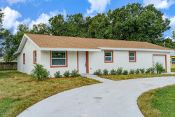 Photo of 3111 Nancy Street, West Melbourne, FL 32904 (MLS # 887015)