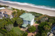 Photo of 5145 S Highway A1a, Melbourne Beach, FL 32951 (MLS # 887042)