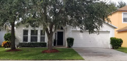 Photo of 2141 Brookshire Circle, West Melbourne, FL 32904 (MLS # 887206)