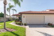 Photo of 1211 Parkside Place, Indian Harbour Beach, FL 32937 (MLS # 887262)