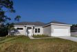 Photo of 6780 Bryant Road, Cocoa, FL 32927 (MLS # 887363)
