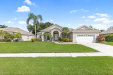 Photo of 447 Wenthrop Circle, Rockledge, FL 32955 (MLS # 887400)