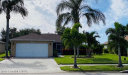 Photo of 4540 Manchester Drive, Rockledge, FL 32955 (MLS # 887426)