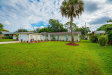 Photo of 1031 Porpoise Drive, Rockledge, FL 32955 (MLS # 887673)