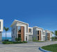Photo of 3059 S Highway A1a, Melbourne Beach, FL 32951 (MLS # 887697)
