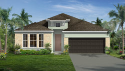Photo of 4308 Trovita Circle, West Melbourne, FL 32904 (MLS # 887730)