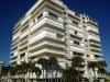 Photo of 877 N Highway A1a, Unit 508, Indialantic, FL 32903 (MLS # 887792)