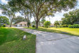 Photo of 3005 Gentle Breezes Court, Melbourne, FL 32934 (MLS # 887808)