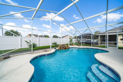 Photo of 1184 Sedgewood Circle, West Melbourne, FL 32904 (MLS # 887851)