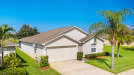 Photo of 531 Melanie Circle, Melbourne, FL 32901 (MLS # 887862)