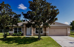 Photo of 340 Clermont Drive, Kissimmee, FL 34759 (MLS # 887916)