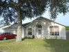 Photo of 639 Heather Stone Drive, Merritt Island, FL 32953 (MLS # 887970)