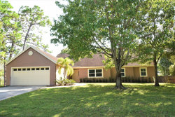 Photo of 1273 York Circle, Melbourne, FL 32904 (MLS # 887981)