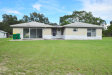 Photo of 4224 Arlington Avenue, Mims, FL 32754 (MLS # 887987)
