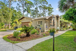 Photo of 4450 Lake Washington Road, Melbourne, FL 32934 (MLS # 888025)