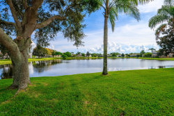 Photo of 733 Ashbury Avenue, Melbourne, FL 32940 (MLS # 888119)