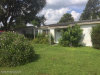 Photo of 214 Prince Avenue, Melbourne, FL 32901 (MLS # 888126)