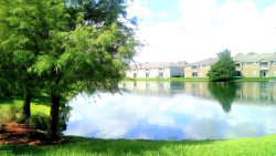 Photo of 4116 Meander Place, Unit 204, Rockledge, FL 32955 (MLS # 888221)