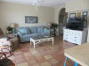Photo of 4800 Ocean Beach Boulevard, Unit 322, Cocoa Beach, FL 32931 (MLS # 888225)
