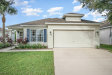 Photo of 4332 Collinwood Drive, Melbourne, FL 32901 (MLS # 888245)