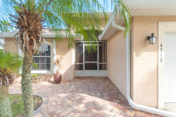 Photo of 4310 Ventana Boulevard, Rockledge, FL 32955 (MLS # 888319)