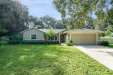 Photo of 4265 Wood Haven Drive, Melbourne, FL 32935 (MLS # 888359)