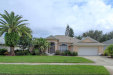Photo of 4112 Las Cruces Way, Rockledge, FL 32955 (MLS # 888441)