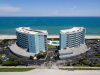 Photo of 1175 Highway A1a, Unit 307, Satellite Beach, FL 32937 (MLS # 888467)