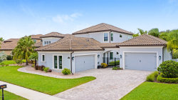 Photo of 5008 Duson Way, Rockledge, FL 32955 (MLS # 888537)