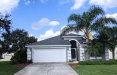 Photo of 4890 Worthington Circle, Rockledge, FL 32955 (MLS # 888571)
