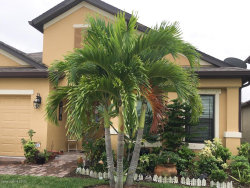 Photo of 4270 Harvest Circle, Rockledge, FL 32955 (MLS # 888601)