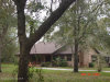 Photo of 5280 Highway 46, Mims, FL 32754 (MLS # 888928)