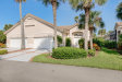 Photo of 188 Tramore Place, Melbourne Beach, FL 32951 (MLS # 888946)