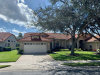 Photo of 7657 Candlewick Drive, Melbourne, FL 32940 (MLS # 889024)
