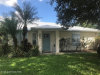 Photo of 1072 Persian Lane, Sebastian, FL 32958 (MLS # 889107)