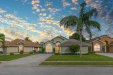 Photo of 3821 Saint Armens Circle, Melbourne, FL 32934 (MLS # 889154)
