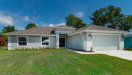 Photo of 862 Iris Street, Sebastian, FL 32958 (MLS # 889196)