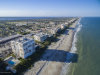 Photo of 877 N Highway A1a, Unit 1102, Indialantic, FL 32903 (MLS # 889365)