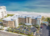 Photo of 755 N Highway A1a, Unit 203, Indialantic, FL 32903 (MLS # 889457)